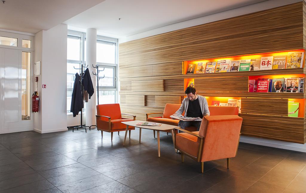 Solaris Bank officedropin 6561 1024x648 A Tour of solarisBANKS OFFICE IN BERLIN