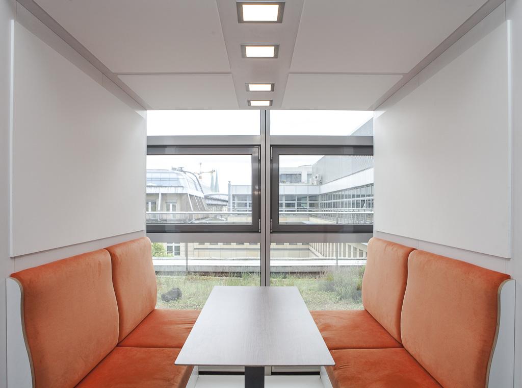 Solaris Bank officedropin 6572 1024x760 A Tour of solarisBANKS OFFICE IN BERLIN