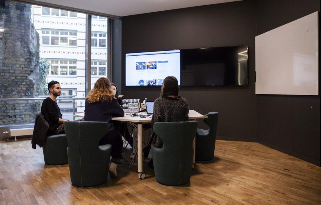 bcg digital ventures  office Officedropin 3147 1024x652 A TOUR OF BCG DIGITAL VENTURES OFFICE IN BERLIN