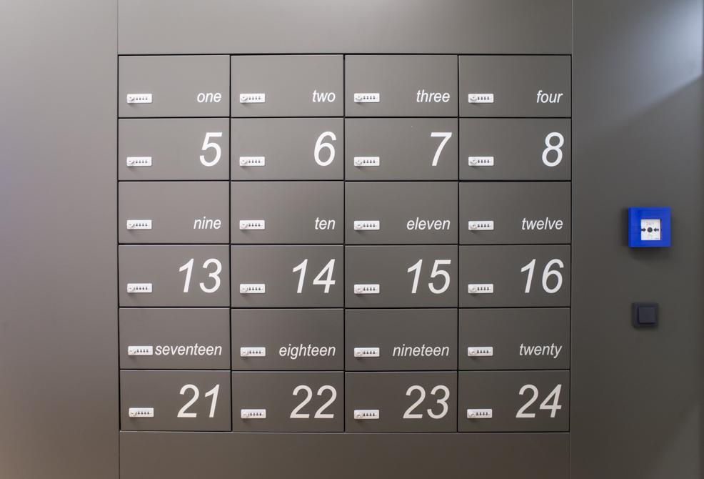 bcg digital ventures  office Officedropin 3312 A TOUR OF BCG DIGITAL VENTURES OFFICE IN BERLIN