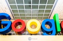 Google, Berlin, Germany, new, office, HQ Germany, officedropin, Büro, tech, it, entrance to meeting room, google logo, Photographer Andreas Lukoschek, Fotograf in Berlin, Düsseldorf, München,