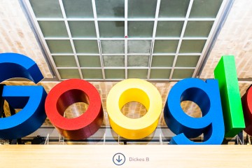 Google, Berlin, Germany, new, office, HQ Germany, officedropin, Büro, tech, it, entrance to meeting room, google logo, Photographer Andreas Lukoschek, Fotograf in Berlin, Düsseldorf, München,