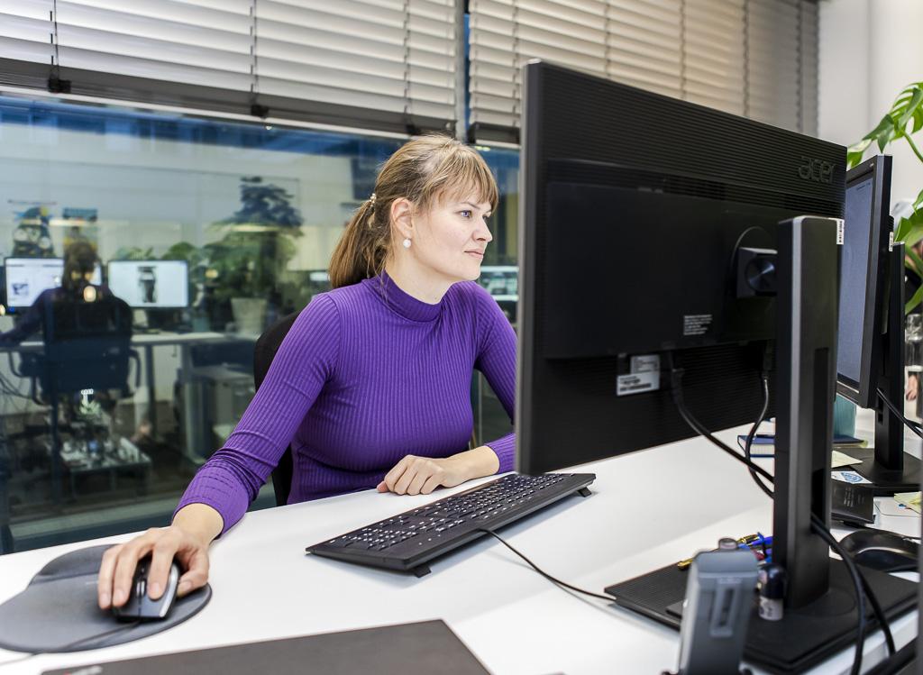 Internetstores Berlin Office Drop IN officedropin 6665 A TOUR OF INTERNETSTORES OFFICE IN BERLIN