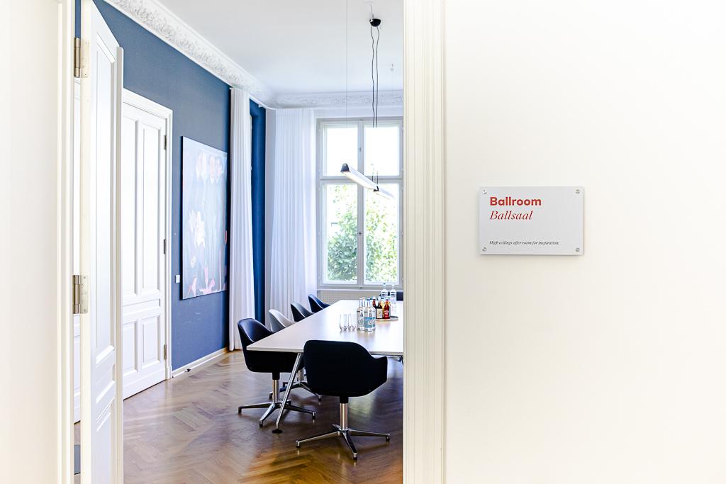 Liqid Berlin Office Drop IN officedropin 7584 A TOUR OF LIQID HQ IN BERLIN