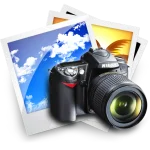 Google Apps ScriptでPhotos Library APIを触ってみる