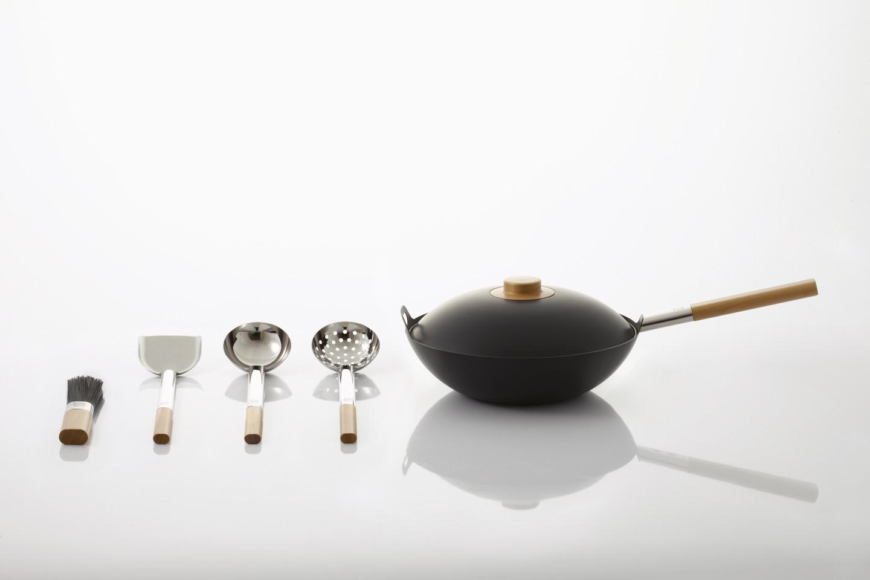 Accessories Design Kitchen