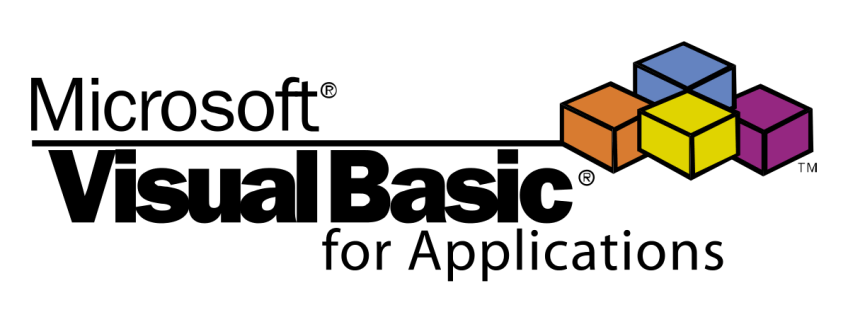 Excel VBA Tutorial - What is Excel VBA? VBA Online Course