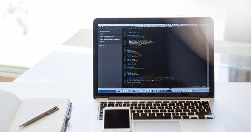 Excel VBA course - VBA InputBox