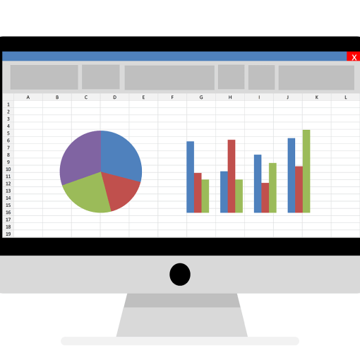 Excel VBA course - Worksheet functions