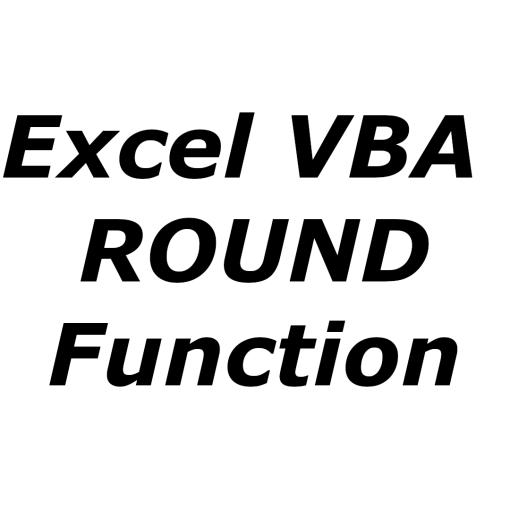 Excel VBA RND function