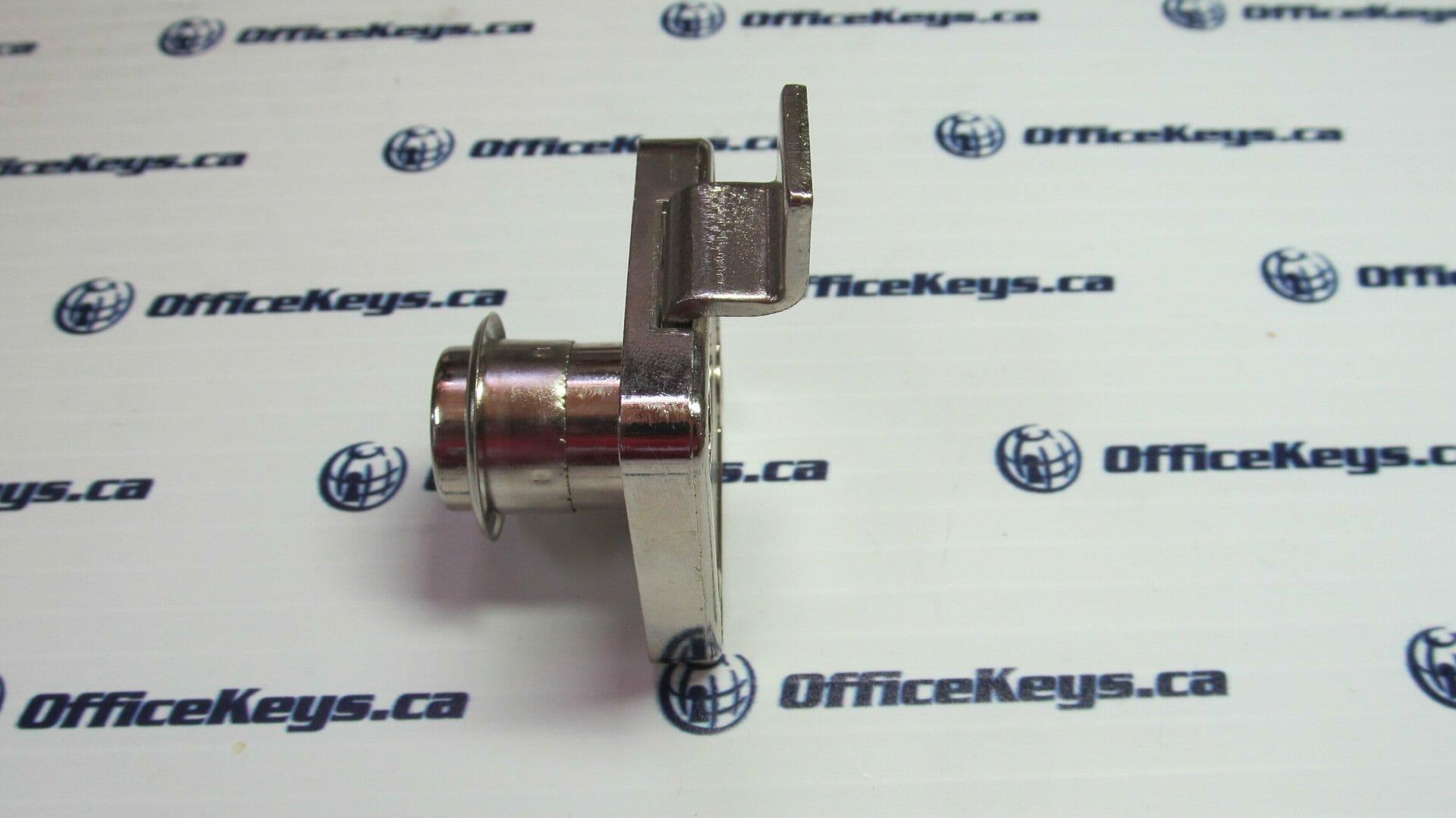 Cyber Lock A 601s 22 01 G213 Lock Housing Officekeys
