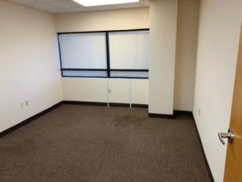 Office Building 10768 sf