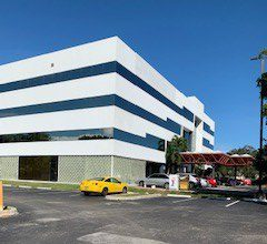 Commercial Real Estate Properties for Sale & Lease in Boca Raton, FL