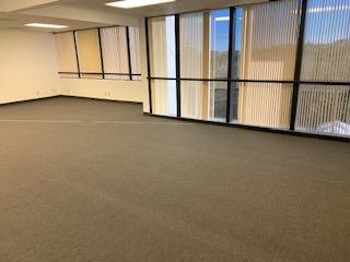 2469 SF Suite 302 Office Space W Hillsboro Deerfield Beach, FL 33442