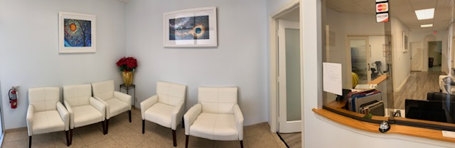 1 Professional Medical/Office Palm Beach Lakes Blvd West of 95