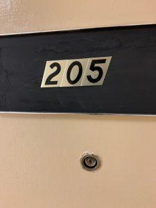 Office Space 250 SF Palm Beach Lakes Blvd, West Palm Beach, FL