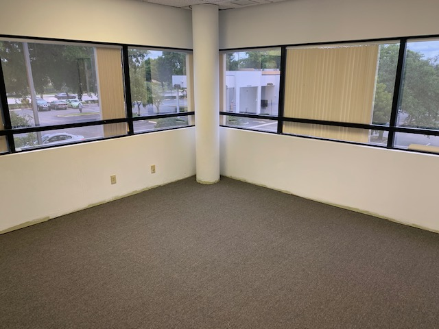 1109 SF Professional Offices Hillsboro Blvd, Deerfield Beach, FL 33442 (video)