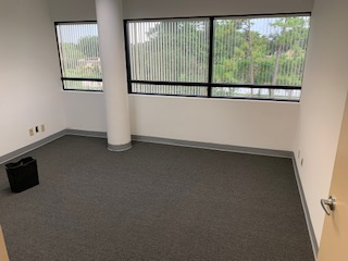 2469 SF Suite 302 Office Space W Hillsboro Blvd, Deerfield Beach, FL 33442