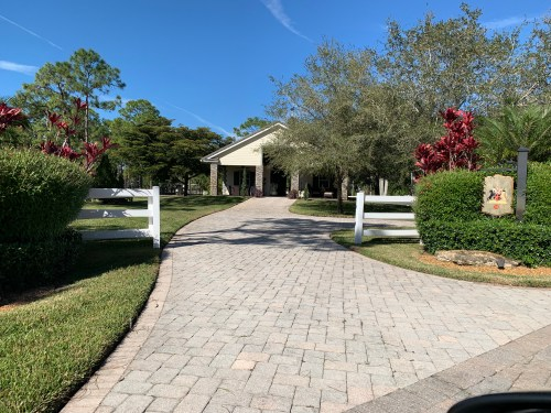 HOME FOR SALE!