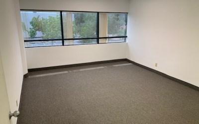 1109 SF Professional Offices in Deerfield Beach, FL 33442