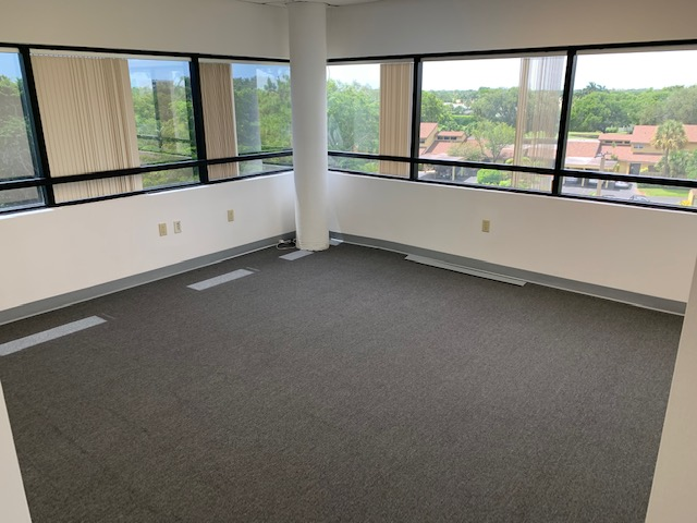 2143 SF Professional and Medical Offices, Deerfield Beach, FL (video)