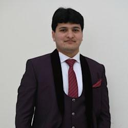 Muhammad_waqas6