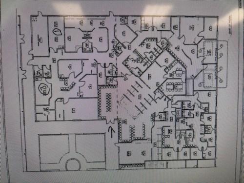 28 Floorplans