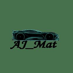 Aj_mat