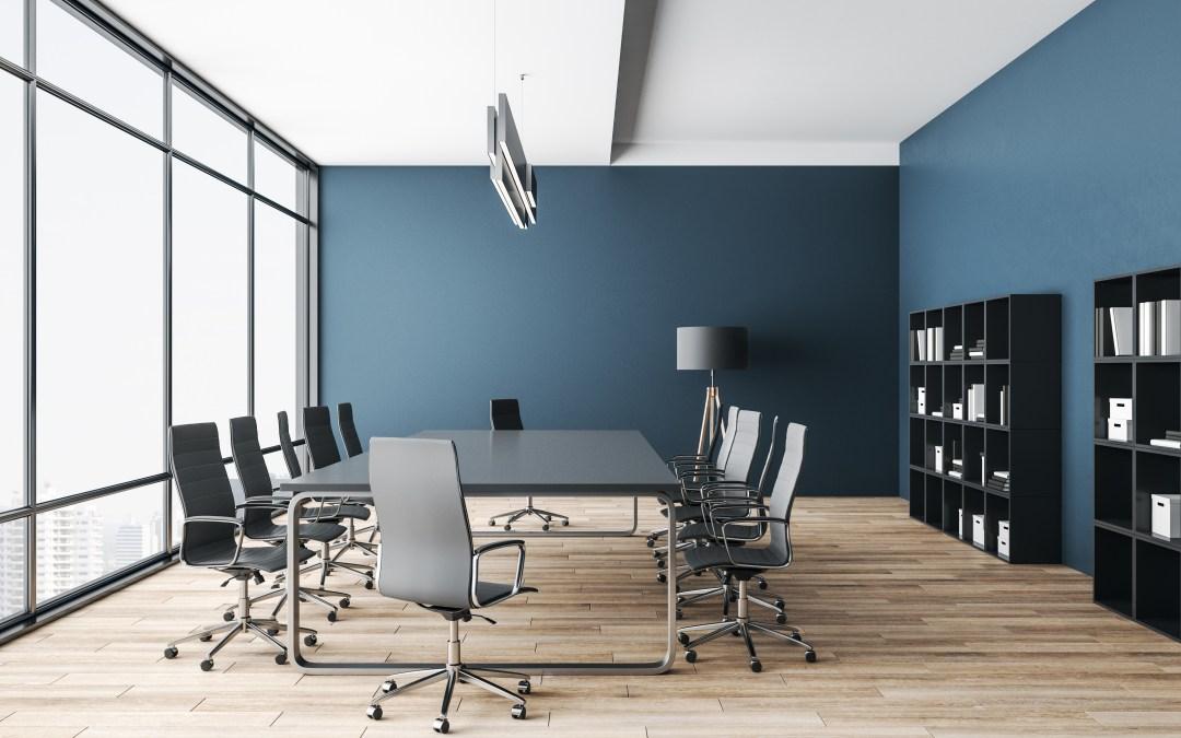 6100 SF Office Space in Norfolk, VA 23502 ( Norfolk VA)