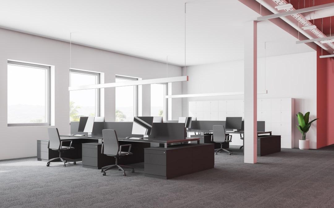 18 Office Space Available in Boynton Beach, FL (Boynton Beach, FL)