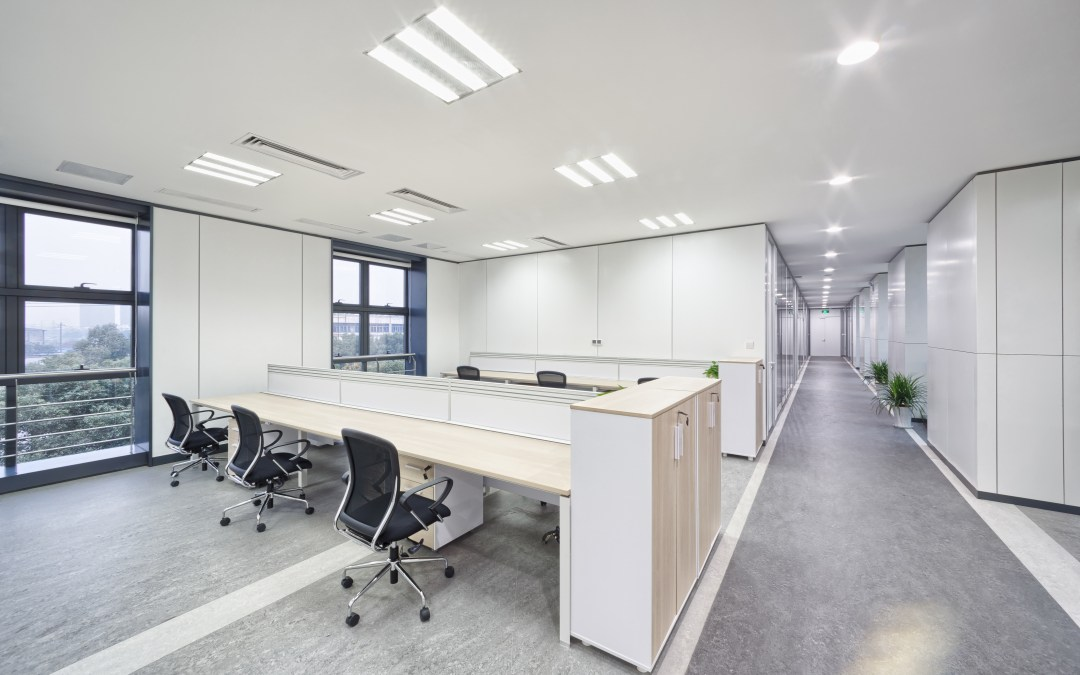 5 Office Space Available in Peachtree, GA 30092 (Peachtree GA)