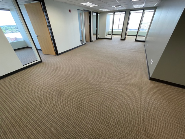 2260 SF Professional and Medical Office Space in Denver, CO. 80237