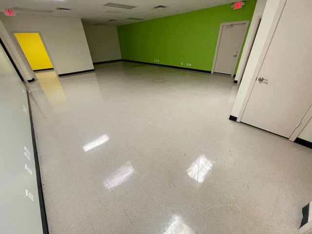 2590 SF Medical and Professional Office Space (West Palm Beach, FL)
