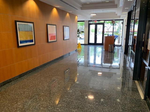 6 Office Spaces in Palm Beach Lakes Blvd, West Palm Beach, FL