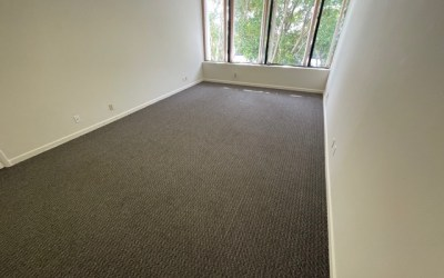 1280 SF Professional Office Space Available in Lake Worth, FL 33461