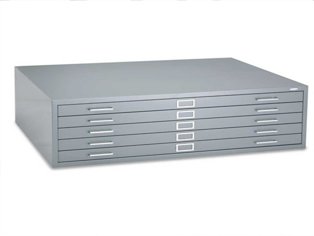 File Cabinets For Sale In Houston TX Amp Katy TX New Amp Used