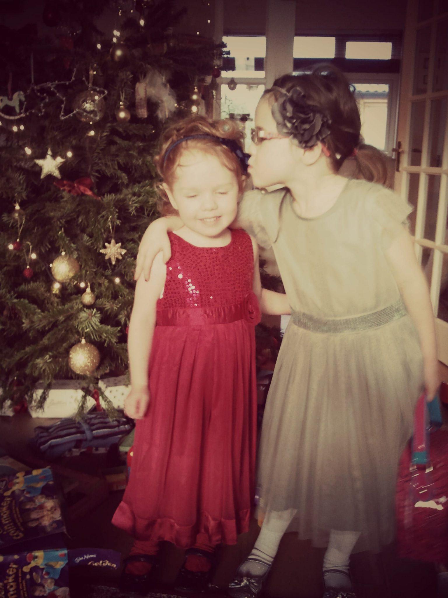 A Christmas Reunion.A Christmas Reunion Office Mum Andrea Mara