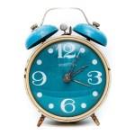 alarm clock - office mum