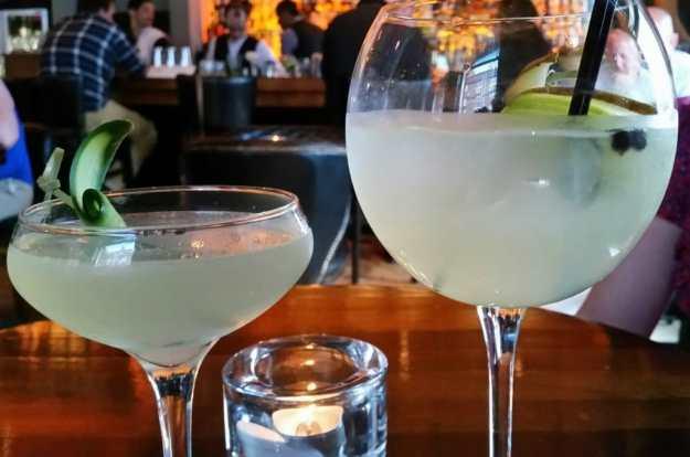 cocktails-1024x678