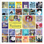 Book Recommendations for Kids - Office Mum
