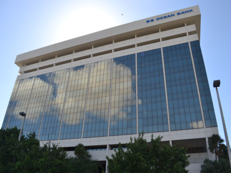 Virtual Office Miami Coral Gables Business Center