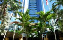 Virtual Office Miami Brickell Avenue