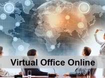 Virtual Office Online