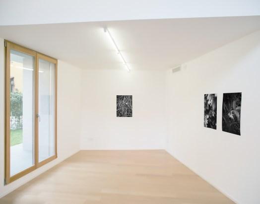 Office Project Room // Traguardare - Giovanni Oberti
