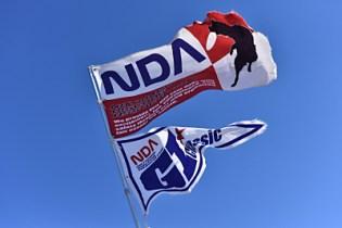NDAディスクドック撮影1