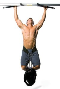 20-weighted-pull-ups