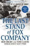The Last Stand of Fox Co