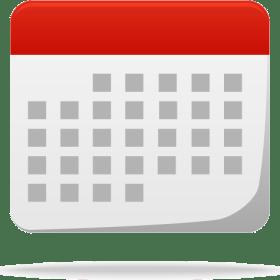 Officer Candidates School: Sample Schedule