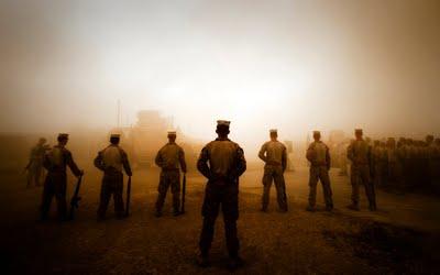 Marine_Corps_Leadership