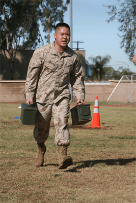 USMC-CFT-Ammo-Can-Carry